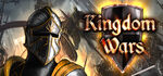 Kingdom Wars Logo