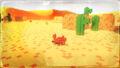 3DRPG Artwork 1.jpg