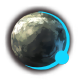Endless Space Badge 1