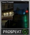 Prospekt Foil 1
