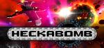 Heckabomb Logo