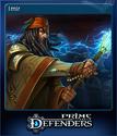 Prime World Defenders Card 03