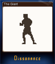 Dissonance An Interactive Novelette Card 1