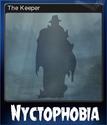 Nyctophobia Card 3