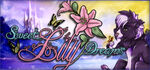 Sweet Lily Dreams Logo