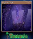 Terraria Card 6