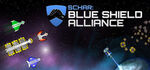 SCHAR Blue Shield Alliance Logo