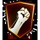 INSURGENCY Badge 4