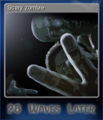 28 Waves Later Card 3.png