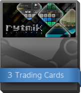Rytmik Ultimate Booster Pack