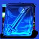 Super House of Dead Ninjas Badge 5