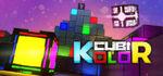 Cubikolor Logo