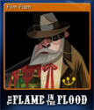 The Flame in the Flood Card 4