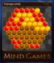 Mind Games Card 4