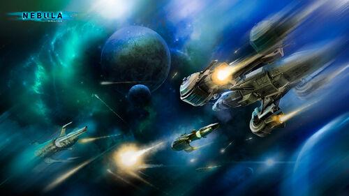 Nebula Online Artwork 1
