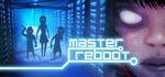 Master Reboot Logo