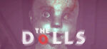 The Dolls Logo