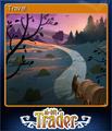 16bit Trader Card 1.png