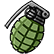 Sniper Elite Nazi Zombie Army Emoticon PineappleGrenade