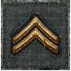 Arma 3 Badge 2