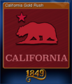 1849 Card 1.png
