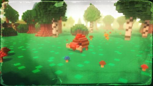 3DRPG Artwork 5