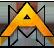 AirMech Emoticon airmech