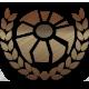 Strike Suit Infinity Badge 2