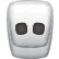 Dream Emoticon robot