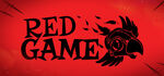 Red Game Without A Great Name Logo