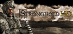 Stronghold HD Logo