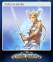 Kings Bounty Warriors of the North Card 05