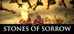 Stones of Sorrow Logo