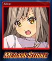 1943 Megami Strike Card 4.png