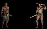 Age Of Gladiators - Age Of Gladiators 4