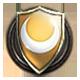 Medieval II Total War Badge 3