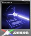Lightbender Foil 4