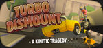 Turbo Dismount Logo