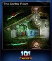 101 Ways to Die Card 4.png
