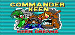 Keen Dreams Logo
