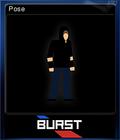 Burst Card 1