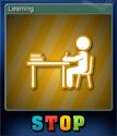 Stop Online - Battle of Words Card 2