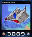 3089 Futuristic Action RPG Card 8.png