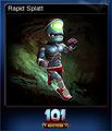 101 Ways to Die Card 5.png