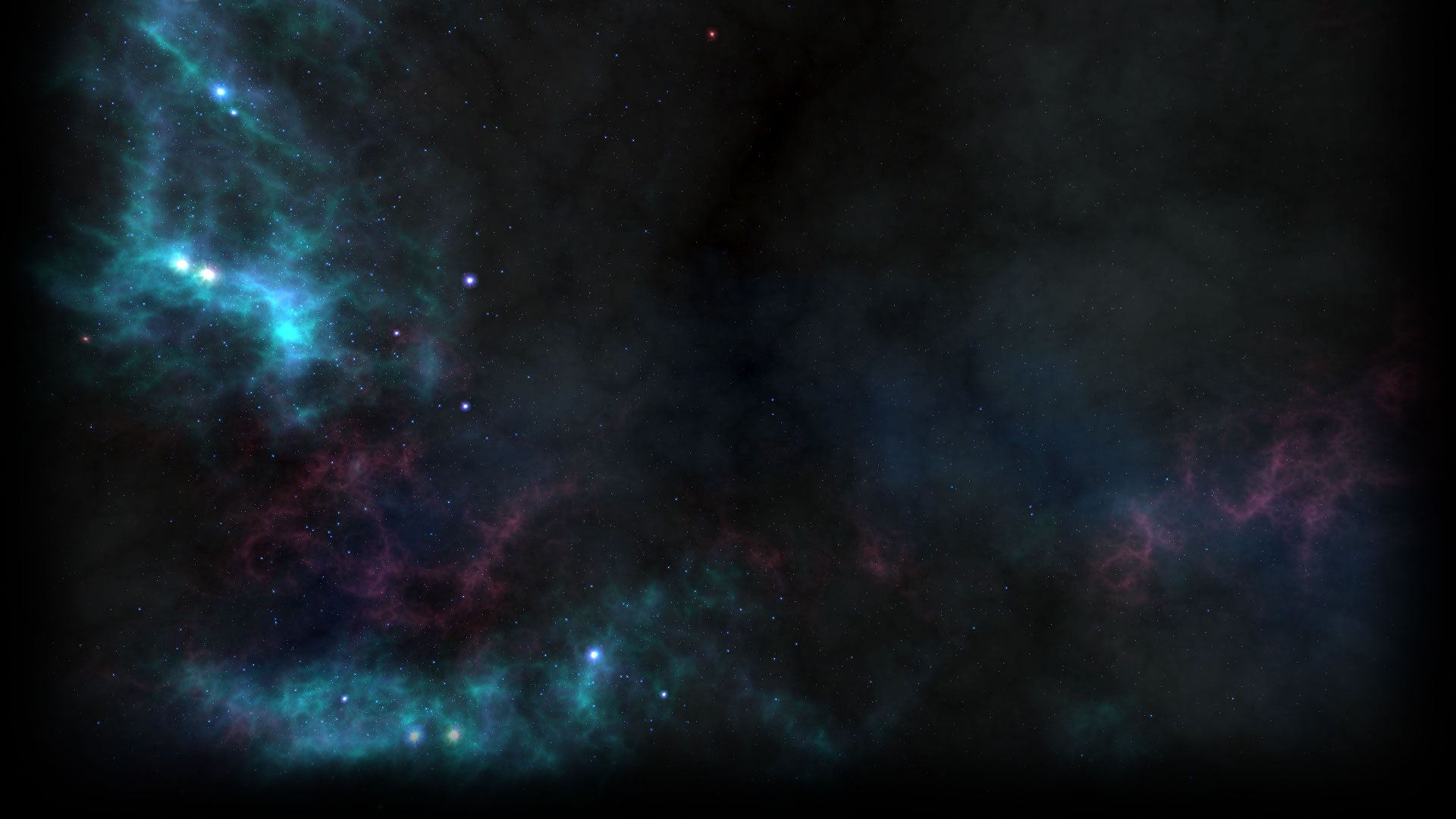 Background image vs background - Aeon Command Background Blue Vs Red Jpg
