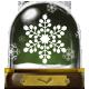 Holiday Sale 2013 Badge 3