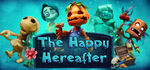 The Happy Hereafter Logo