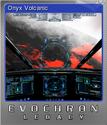 Evochron Legacy Foil 4