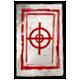Gotham City Impostors Badge 2