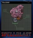 Spellblast Card 04